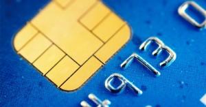 EMV Debit Cards Coming in 2016!