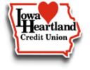 Iowa Heartland Credit Union